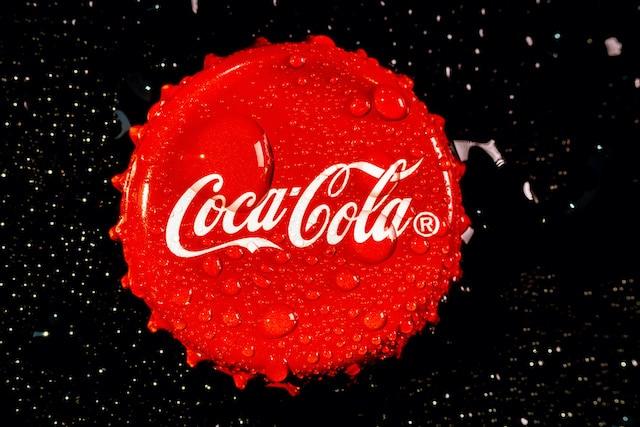 Coca-Cola dejará de producir estas bebidas por la pandemia