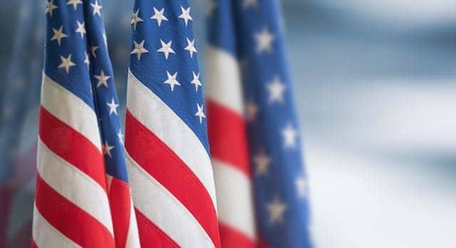 ¿Qué partido es probable de ganar cada elección presidencial futura?