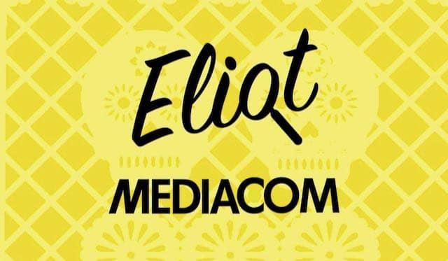 Eliot Awards 2020: Conoce a los ganadores