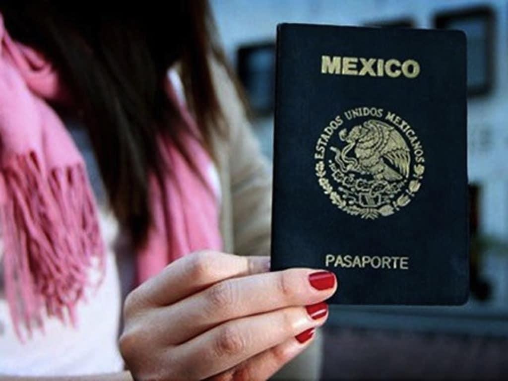 consulado-de-mexico-visitara-la-ciudad-de-waynesville-carolina-del-norte