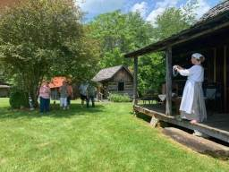 Daniel-Boone-Heritage-Trail4