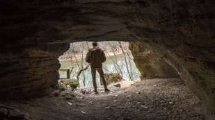 Daniel-Boone-Heritage-Trail6