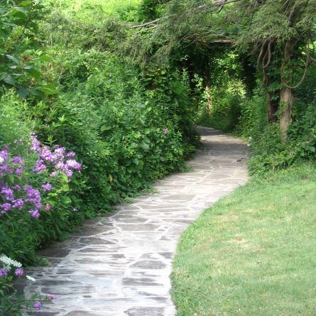 Daniel-Boone-Native-Gardens6