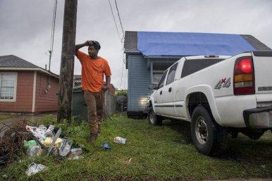 Delta en Luisiana11