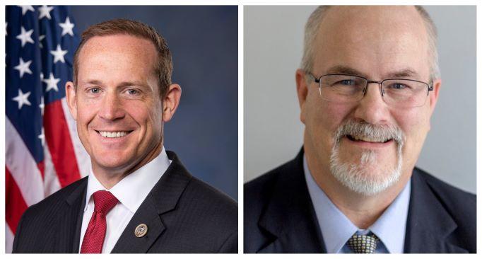 Distrito 13: ¿Qué dicen los candidatos para la Cámara de Representantes?