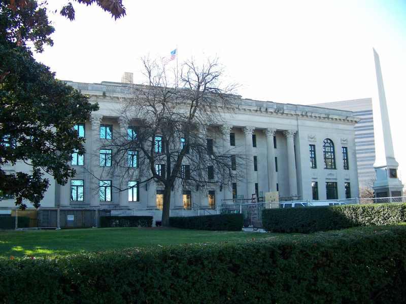 el-tribunal-de-mecklenburg-abrira-sus-puertas-en-noviembre