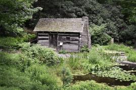 Hickory-Ridge-Living-History-Museum4