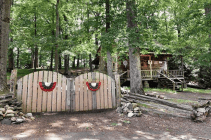Hickory-Ridge-Living-History-Museum5