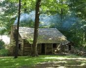 Hickory-Ridge-Living-History-Museum6