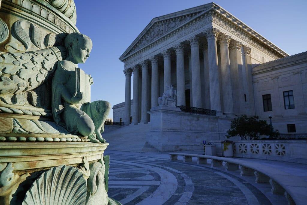 Indocumentados y censo: ¿qué dijo la Corte Suprema?