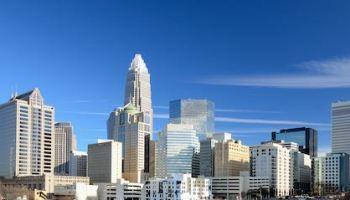 La ciudad de Charlotte les invita al evento sobre el plan de desarrollo Charlotte Future 2040