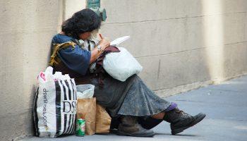 la-pandemia-covid-19-puede-llevar-a-150-millones-a-la-pobreza-extrema
