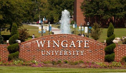 la-universidad-de-wingate-informa-de-73-casos-confirmados-de-covid-19