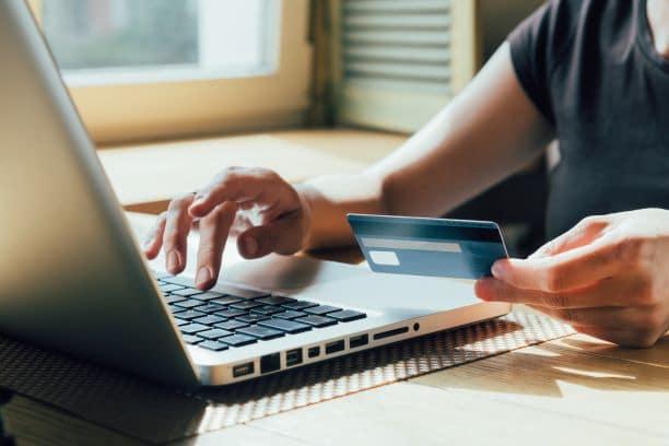 Las mejores formas de construir un buen crédito