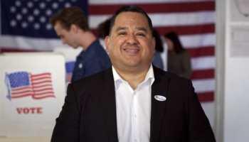Los votantes latinos aumentan en Carolina del Norte desde las elecciones de 2016
