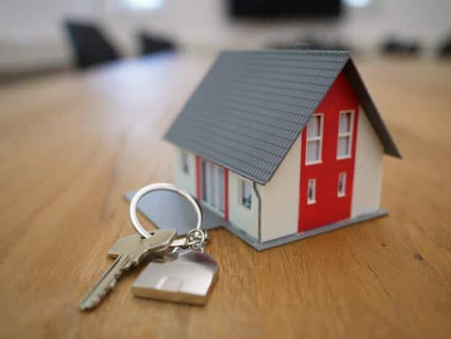 mecklenburg-se-extiende-el-plazo-para-la-asistencia-de-los-propietarios