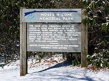 Moses-Cone-Memorial-Park2