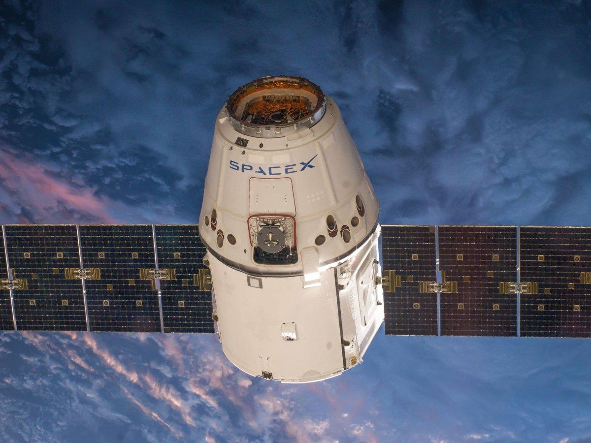 satelite cohete internet gratis velocidad