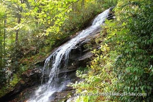 The-Cascades-Trail3