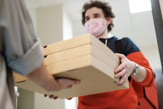 uno-de-cada-3-empleados-cree-que-los-empleadores-deben-ser-responsables-de-las-demandas-legales-de-covid-19