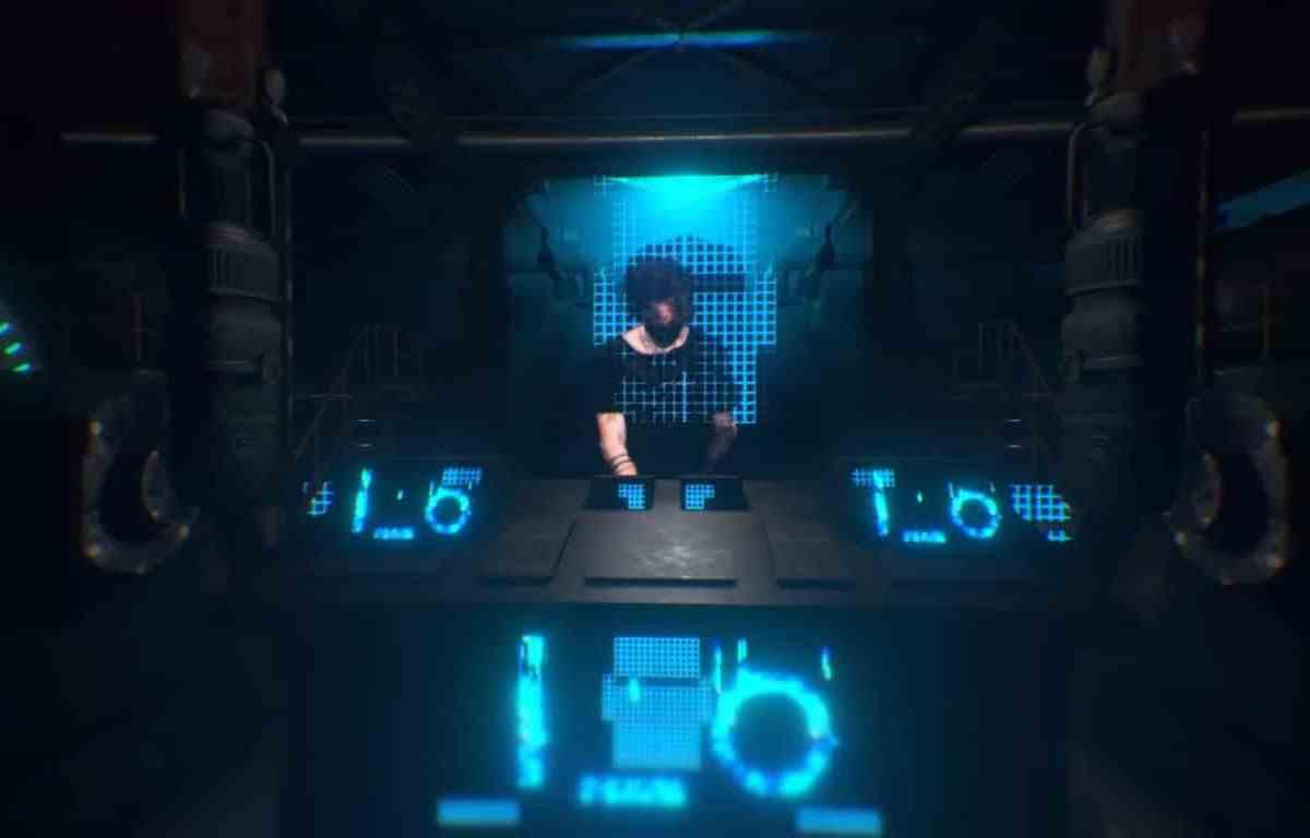 7 canciones del DJ i_o que debes conocer