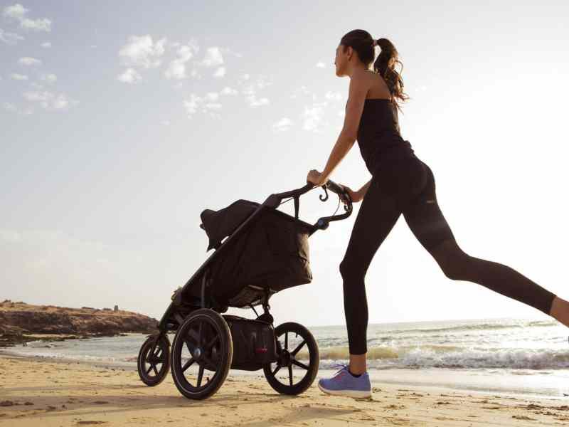 quemar-calorias-sin-hacer-ejercicio-hazlo-con-9-actividades-cotidianas