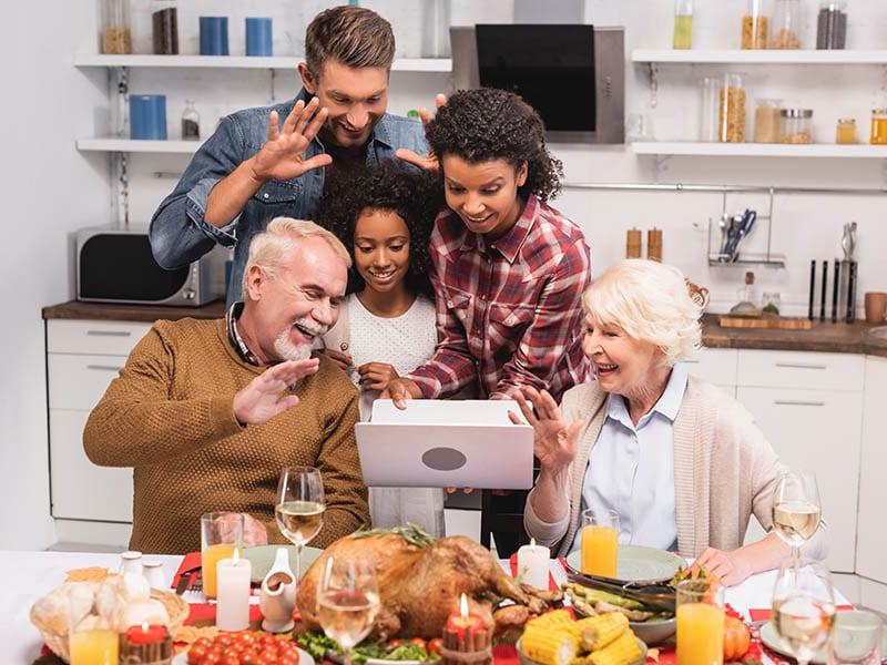 expertos-dicen-que-celebrar-accion-de-gracias-es-importante-para-la-salud