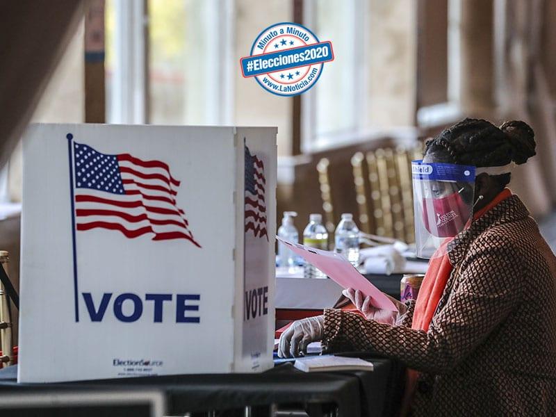 trump-demanda-resultados-en-3-estados-mientras-biden-esta-cerca-de-los-270-votos-electorales