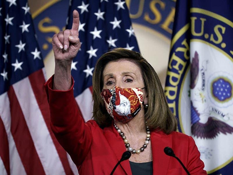 nancy-pelosi-se-queda-democratas-aseguran-control-de-camara-de-representantes