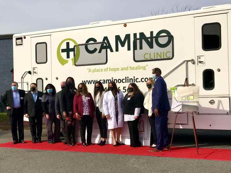 camino-community-center-presenta-una-clinica-movil-en-charlotte