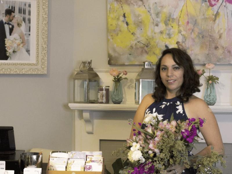 charlotte-anuncia-los-ganadores-de-los-subsidios-para-pequenas-empresas