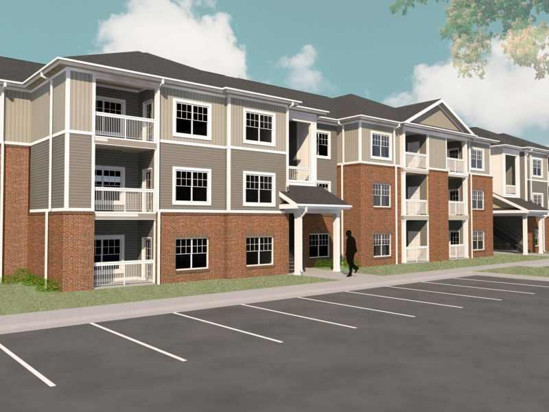 comienza-construccion-de-nuevos-apartamentos-economicos-en-charlotte
