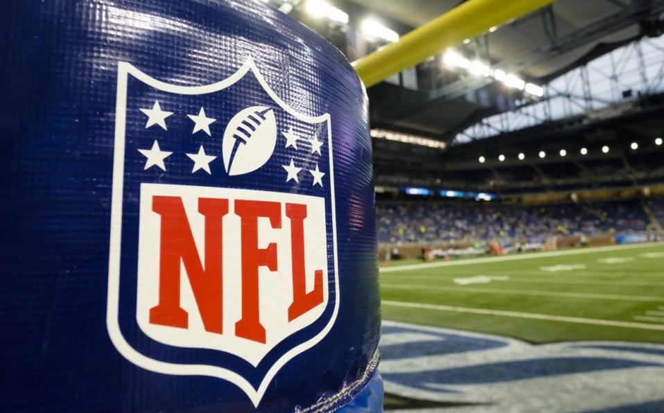 Cómo se jugará la postemporada 2020-21 de la NFL