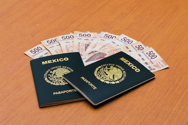 Consulado de México tendrá una Jornada Dominical