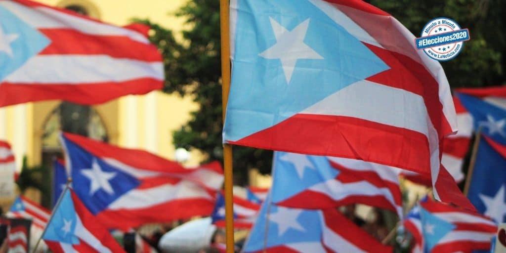 puerto rico partidos partido