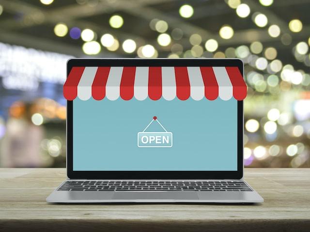 Cyber Monday será el mayor día de ventas en línea de la historia