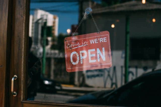 durham-ofrece-ayuda-economica-a-pequenas-empresas
