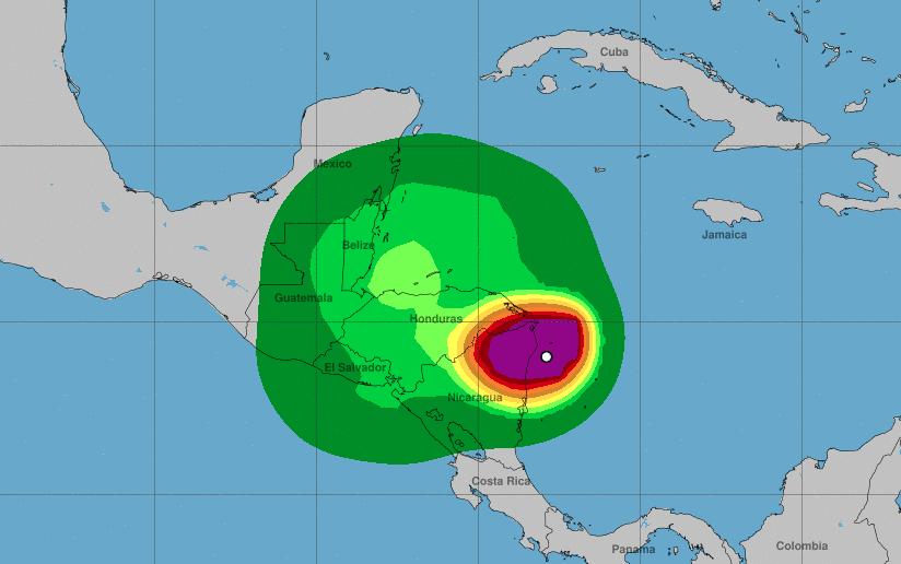 huracan-eta-podria-golpear-a-nicaragua-como-categoria-5
