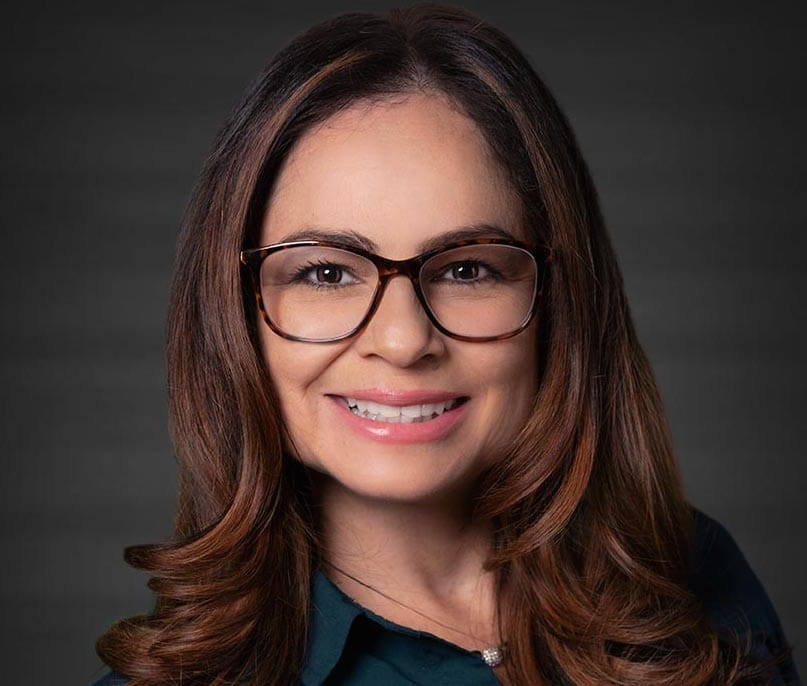 la-camara-de-comercio-latinoamericana-de-charlotte-nombra-a-una-nueva-presidenta