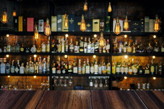 Pensilvania prohíbe la venta de alcohol el día antes de Acción de Gracias