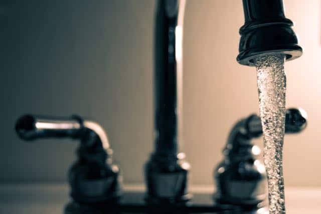 Servicio de Agua de Charlotte anuncia ayuda para personas con cuentas atrasadas