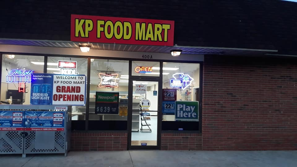 tienda-de-carolina-del-sur-utiliza-ganancias-de-loteria-para-alimentar-a-los-necesitados