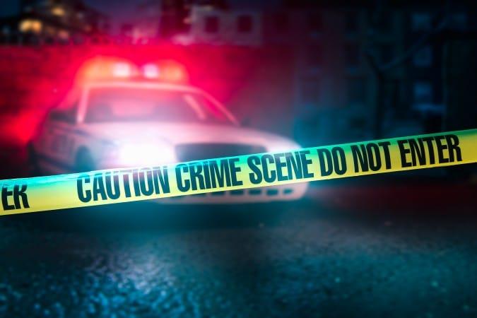 2020 se convierte en el año más mortífero en la historia de Charlotte