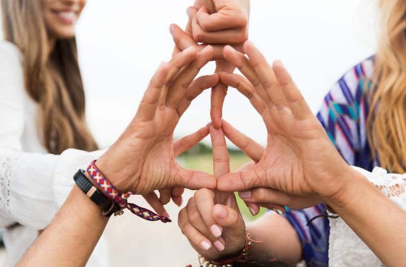 como-se-vive-en-paz-9-consejos-para-conseguirlo