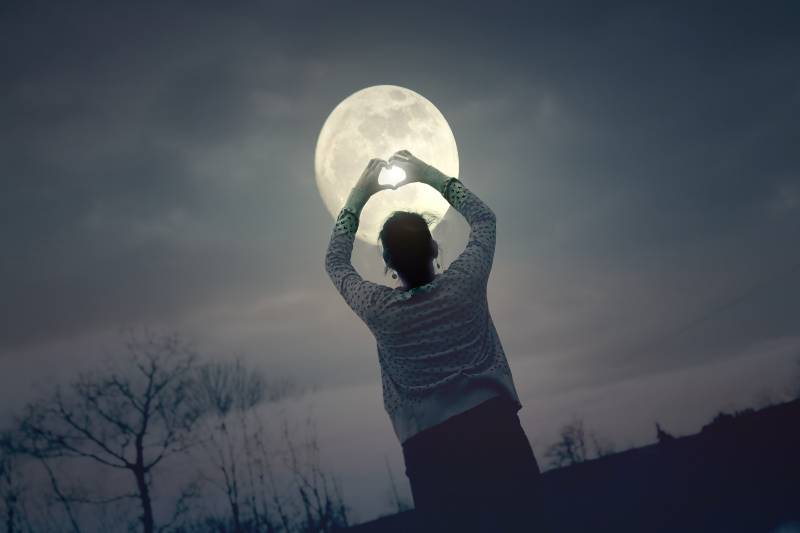 luna-llena-la-ultima-del-2020-como-beneficia-en-nuestros-planes