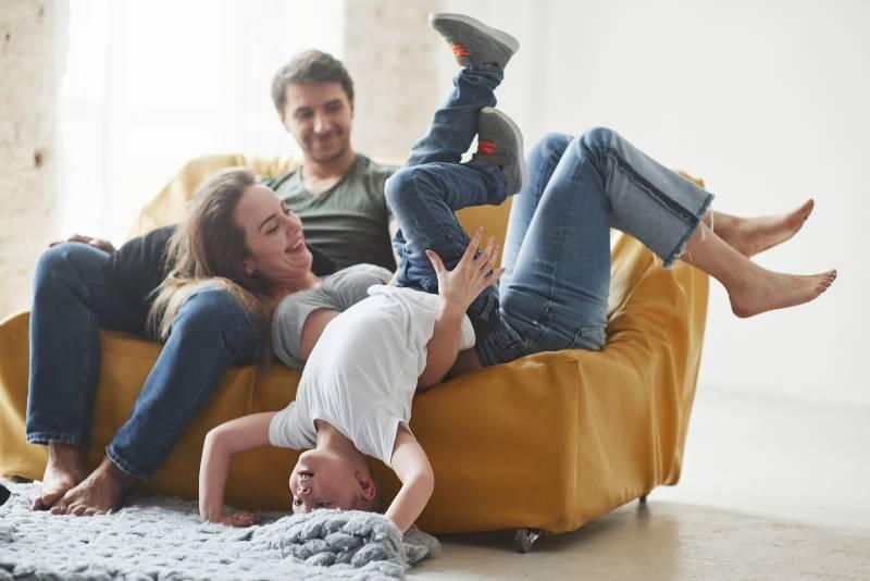 9-claves-para-mantener-una-familia-feliz