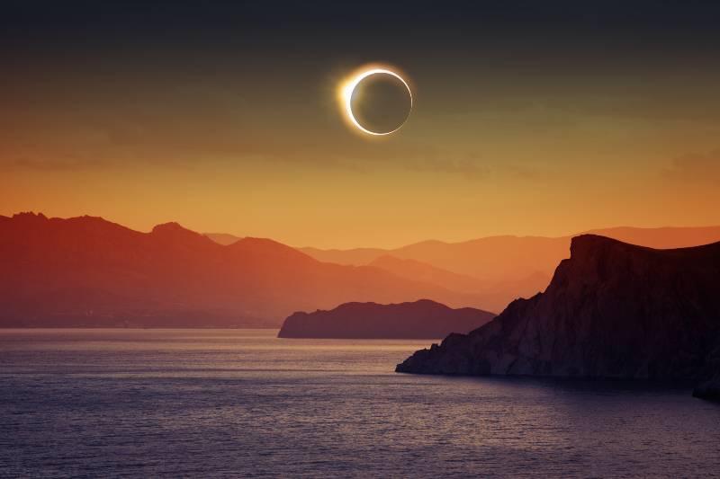 cuales-paises-veran-mejor-el-proximo-eclipse-total-del-sol
