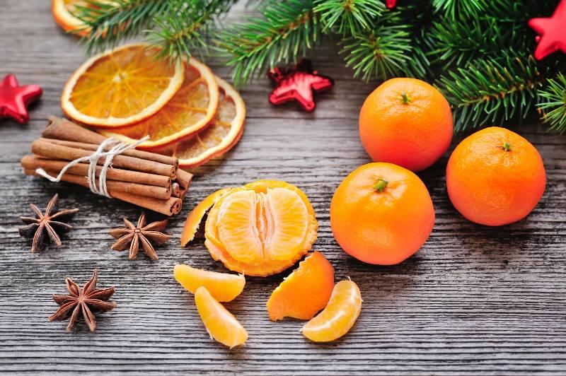 que-es-el-espiritu-de-la-navidad-guia-para-celebrarlo-el-21-de-diciembre