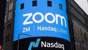 Advierten estafas mediante falsos sitios web de ZOOM