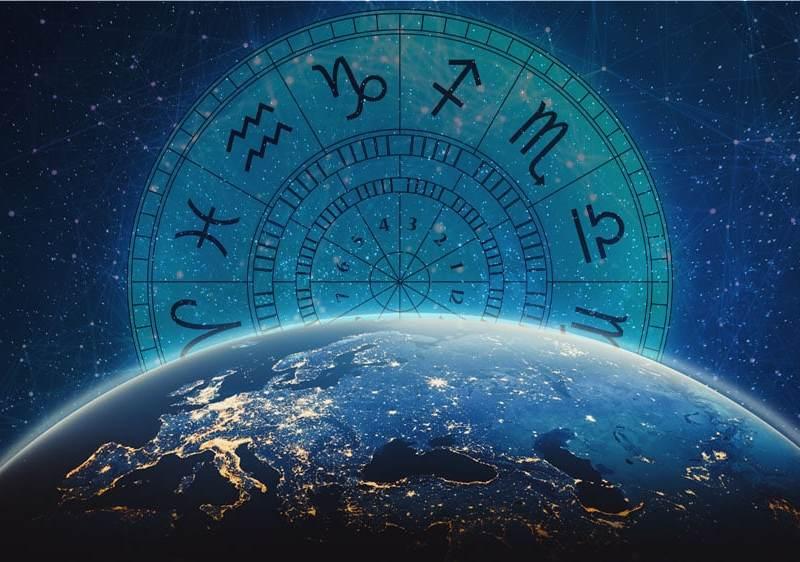 La energía astrológica de 2020: ¿qué aprendimos?